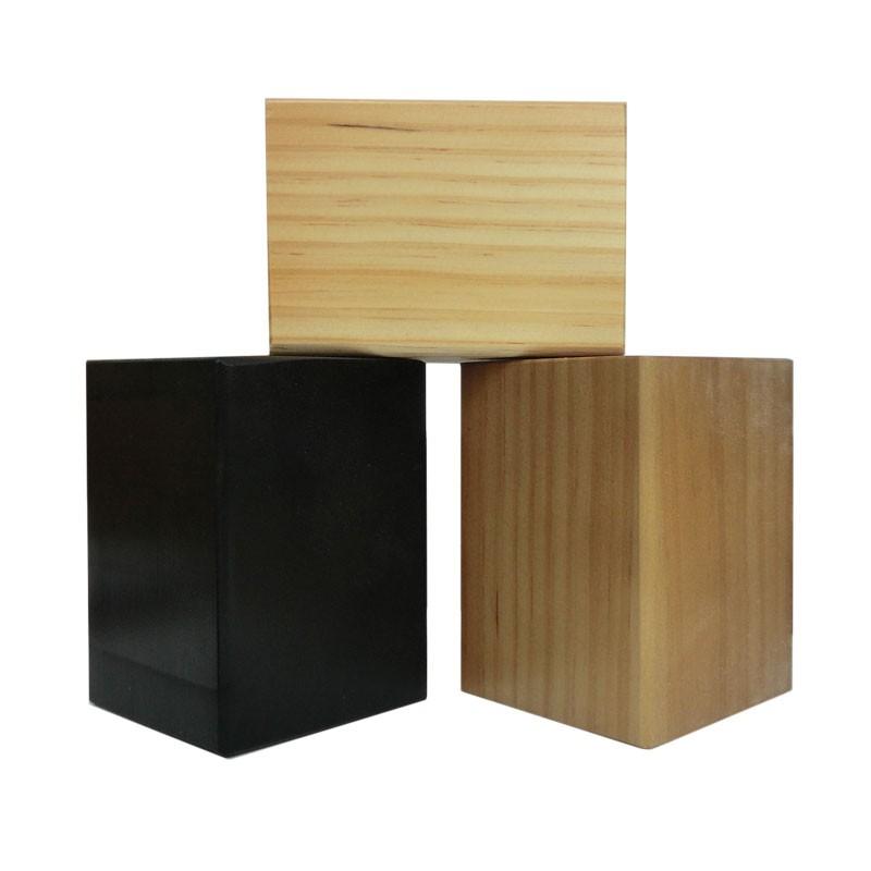 Cinco razones para regalarle un vino a pap mdz online - Cajas de vino de madera decoradas ...