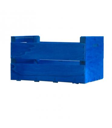 Comprar cajas de madera multiusos