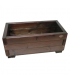 Comprar Cajas de madera de fruta